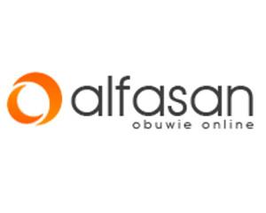 Logo Alfasan