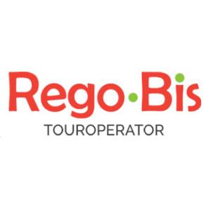 REGO BIS