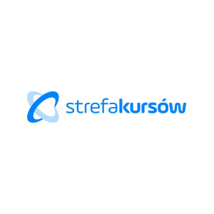 strefakursów.pl