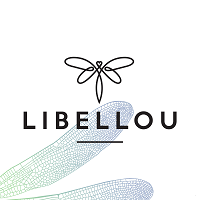 Logo Libellou