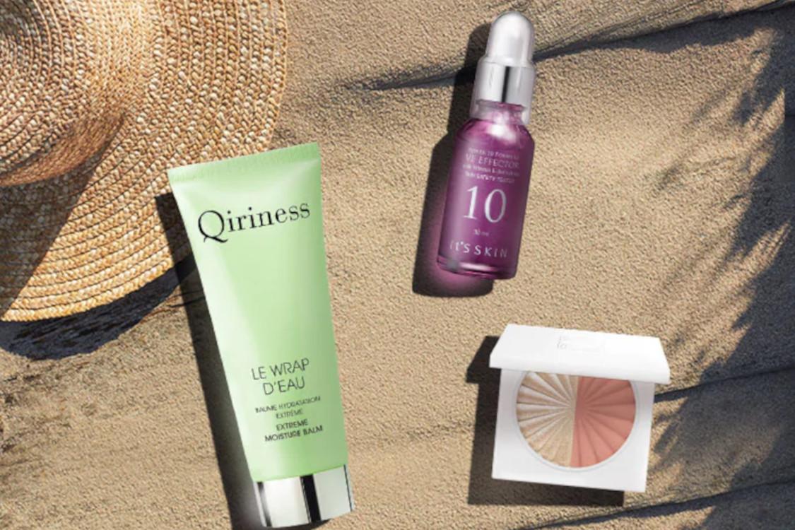 -20% na kosmetyki online