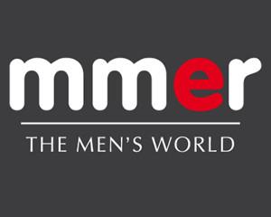 Logo Mmer