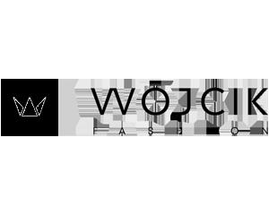 Logo Wójcik