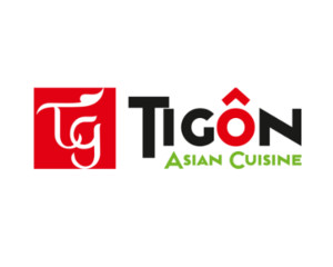 Tigon Asian Cuisine