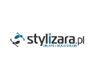 Stylizara.pl