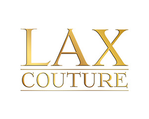 Lax Couture