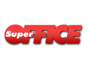 Super-Office