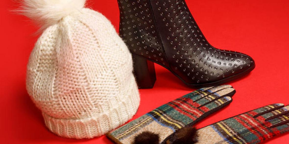 Wittchen: Do -70% na buty, odzież i akcesoria 16.01.2021