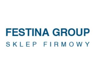 Logo Festina Group