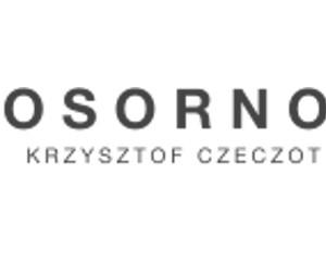 Osorno.pl