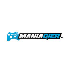Logo Mania Gier