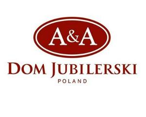 Dom Jubilerski A&A