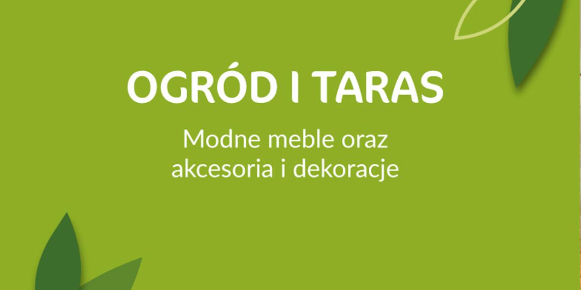 Agata Meble:  Meble, akcesoria, dekoracje do ogrodu i taras 01.01.0001