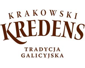 Krakowski Kredens