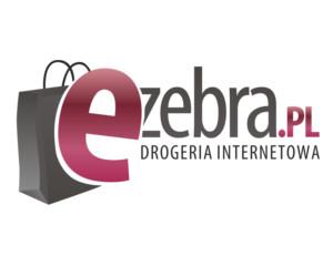 Logo E-zebra.pl