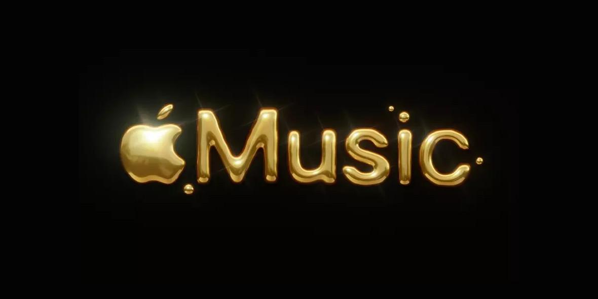 Groupon.pl: 0 zł za 4 miesiące subskrypcji Apple Music 23.03.2021