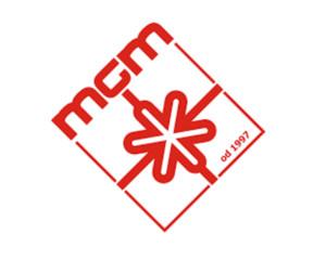 Pakowanie Prezentów-MGM
