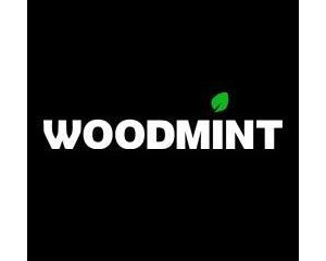Logo WOODMINT.pl