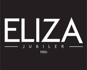 Jubiler Eliza