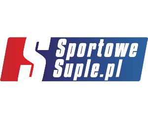 Sportowe Suple