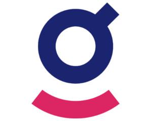 Logo Goodie