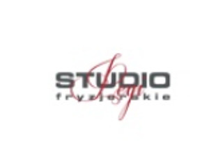 Studio fryzjerskie Pegi