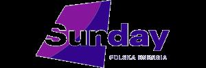 Sundaypolska.pl