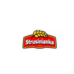 Strusinianka
