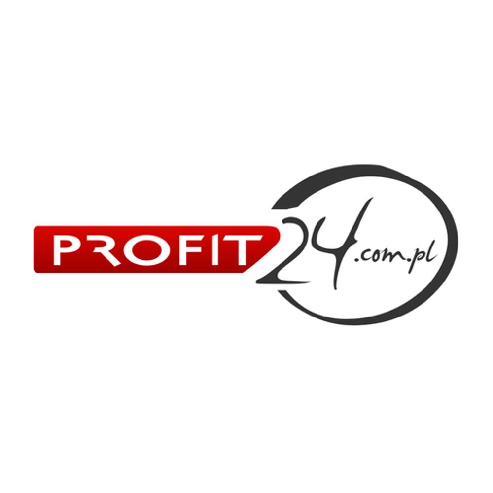 Cashback Profit24.pl