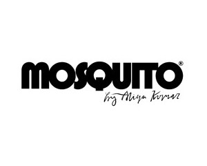 Logo Mosquito