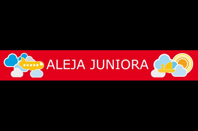 Aleja Juniora