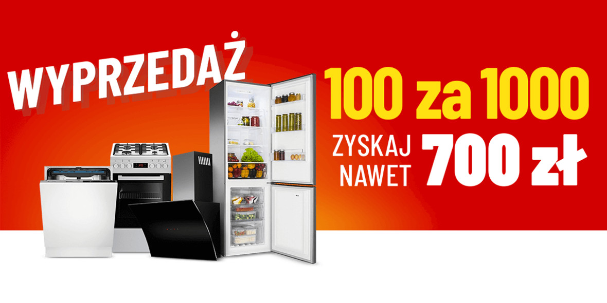 Do -700 zł
