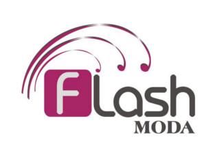 Logo FLASHMODA