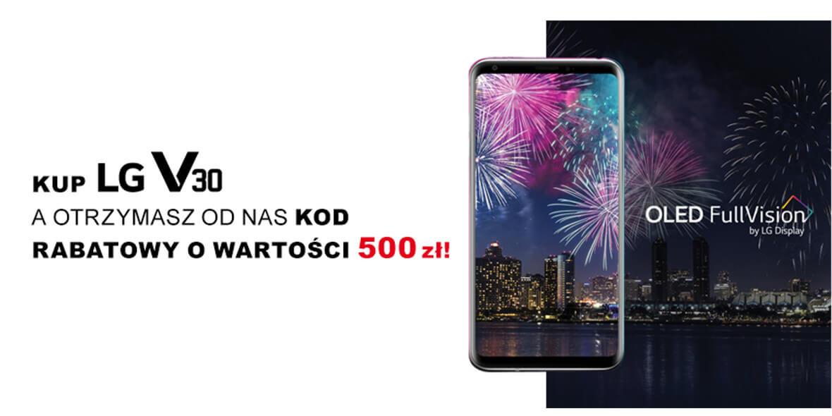 -500 zł