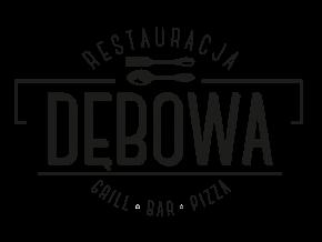 Restauracja Dębowa