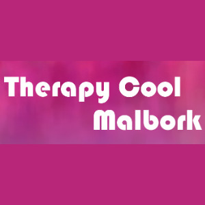 Gabinet Therapy Cool