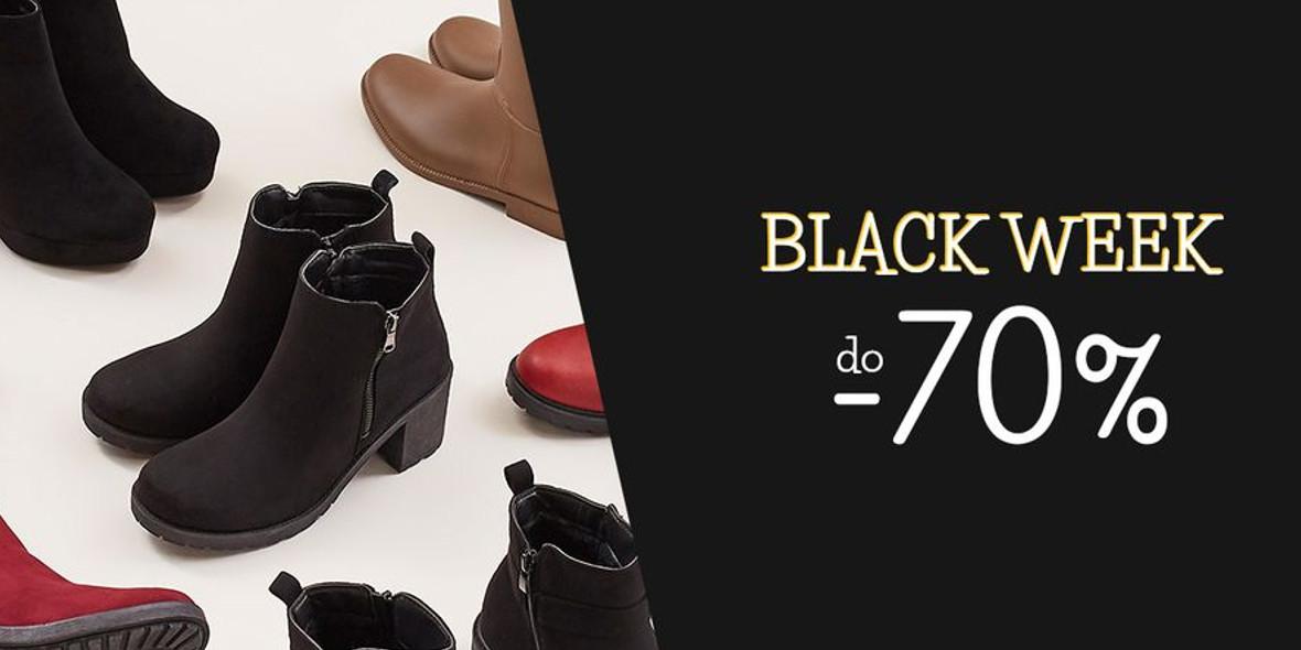 Multu.pl:  Do -70% na Black Week 01.01.0001