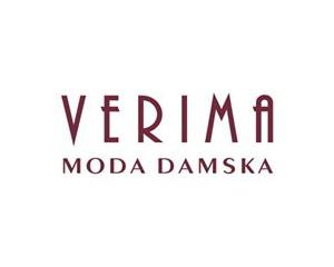 Logo Verima