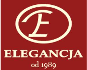 Logo Elegancja