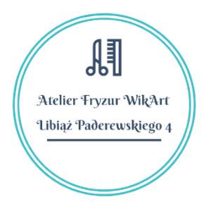 Atelier Fryzur WikArt
