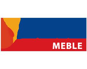 Logo Abra