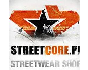 StreetCore.pl