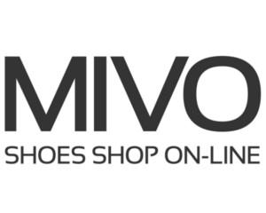 Logo Mivo