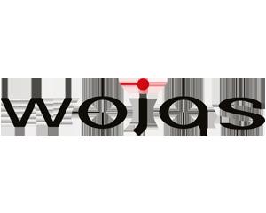 Logo Wojas
