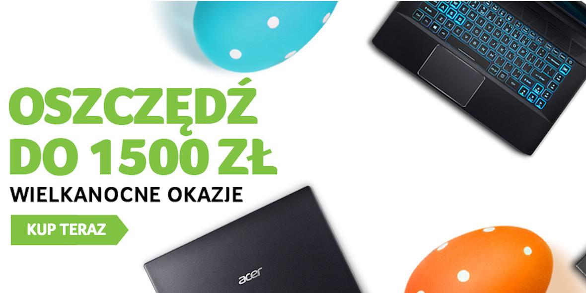 Do -1500 zł