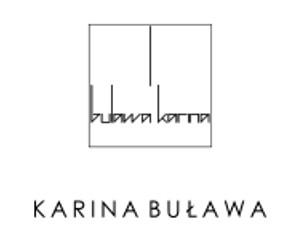 Karina Buława