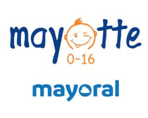 Mayotte