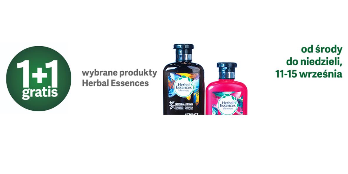 na Herbal Essence