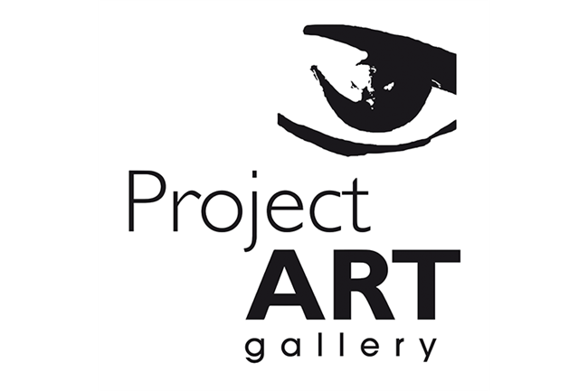 Galeria Sztuki Project Art.