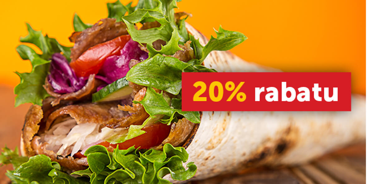 na burgery i kebaby